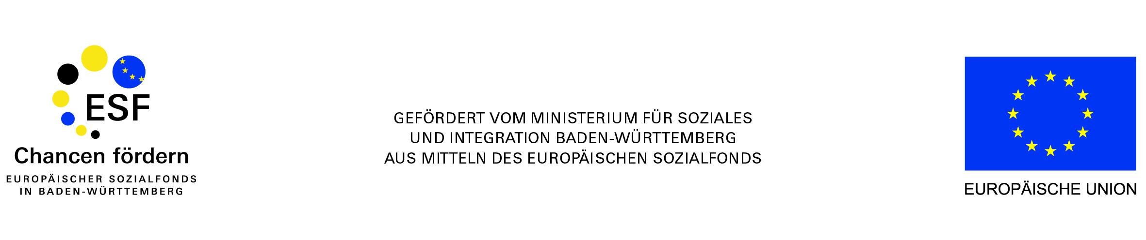 Neue_Logoreihe_SM-ESF_Tra__ger