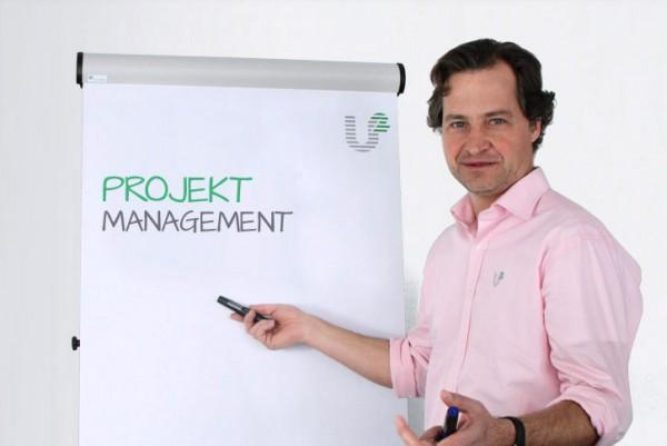 LEAN Projektmanagement - 2 Tage